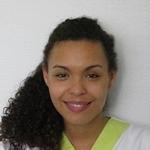 Emilie au Cabinet d'orthodontie des drs Labadie et Mehouas à Levallois Perret